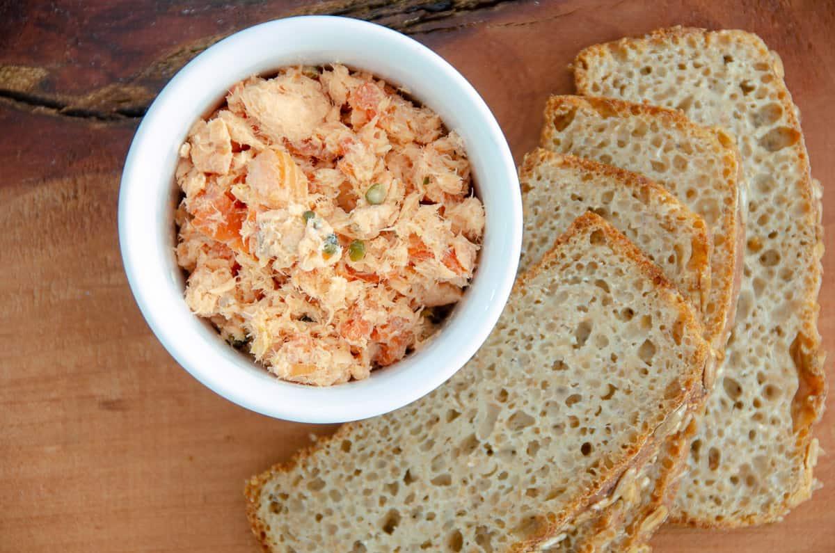 pasta-lososiowa-rillettes
