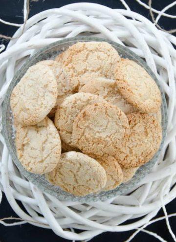 amaretti-ciasteczka
