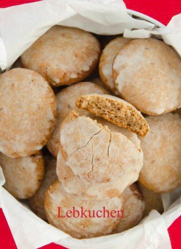 lebkuchen-pierniczki