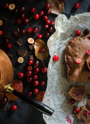 brownie-z-zurawina