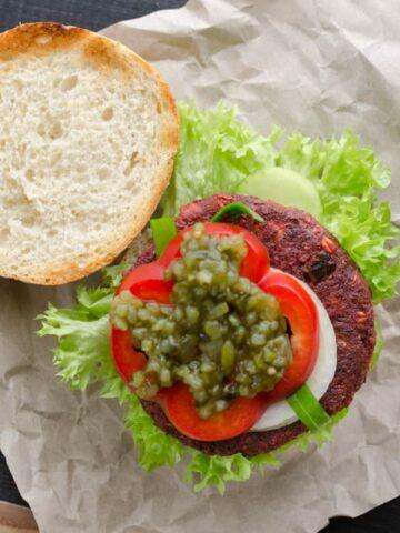 burger-z-buraka