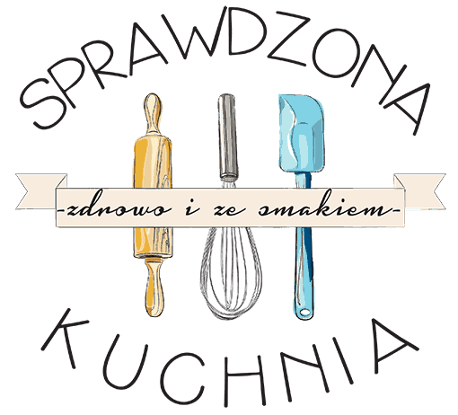 Sprawdzona Kuchnia