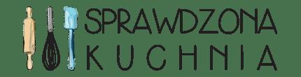 Sprawdzona Kuchnia logo